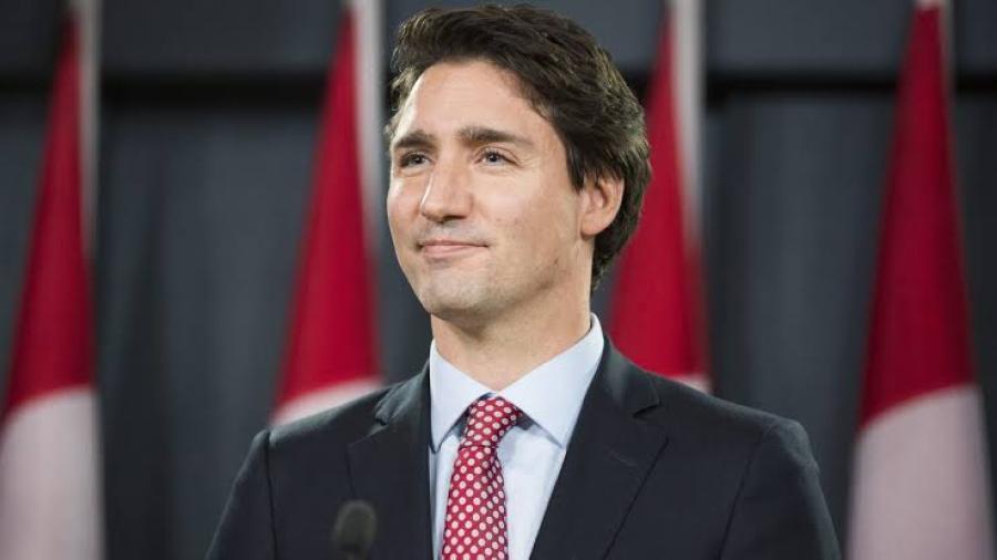 Trudeau es reelegido y gobernará Canadá un tercer período