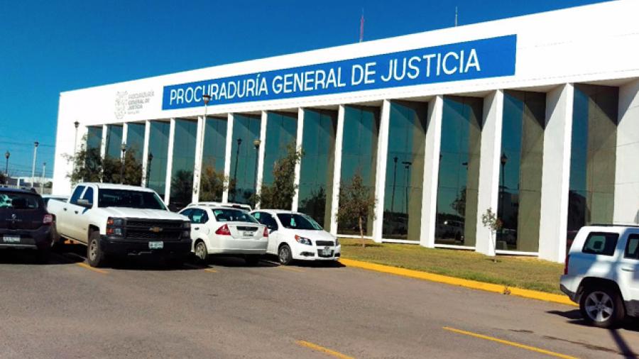 PGJT designa titular de Coordinación Estatal Antisecuestro