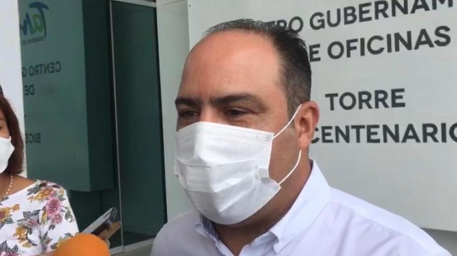 Por Covid-19 Tamaulipas ha perdido 22 mil empleos