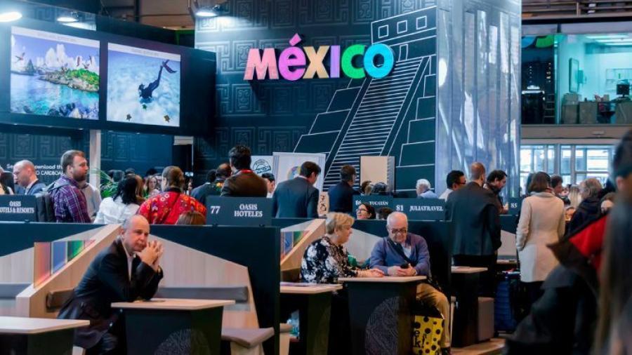 Denunciarán al Consejo Mexicano de Promoción Turística por posibles desvíos