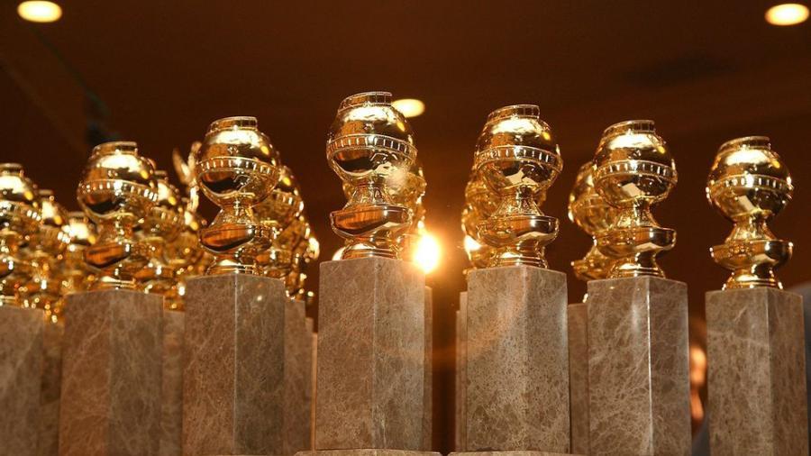 Las nominaciones a los Globos de Oro