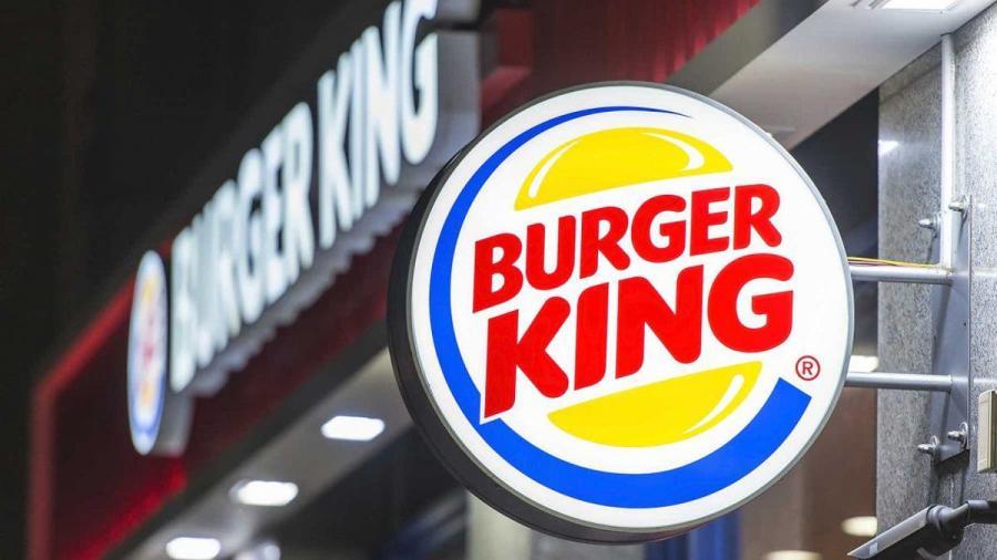 Burger King ofrece sus locales como salones de clase