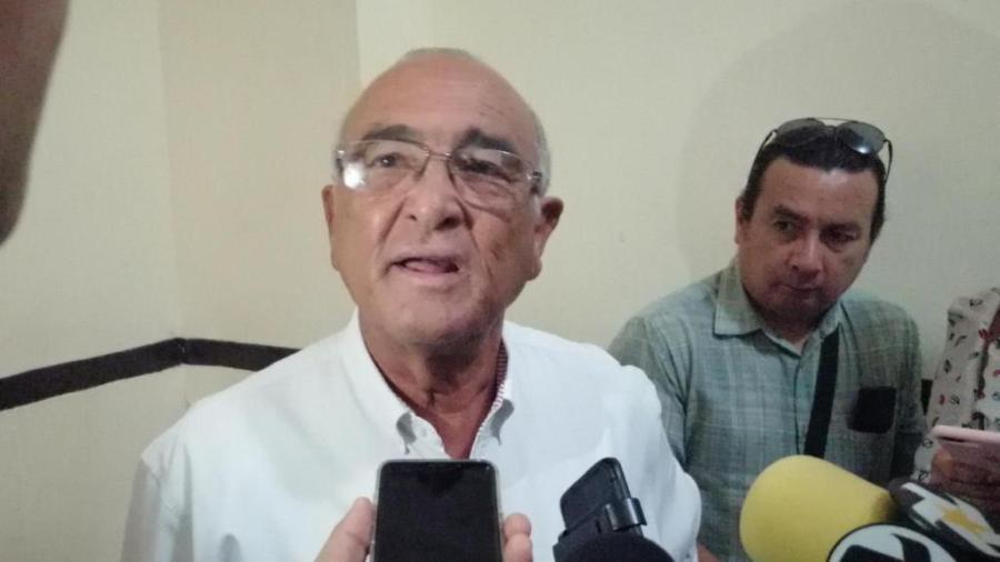 Llegaría inversión hotelera de Nuevo León a La Pesca