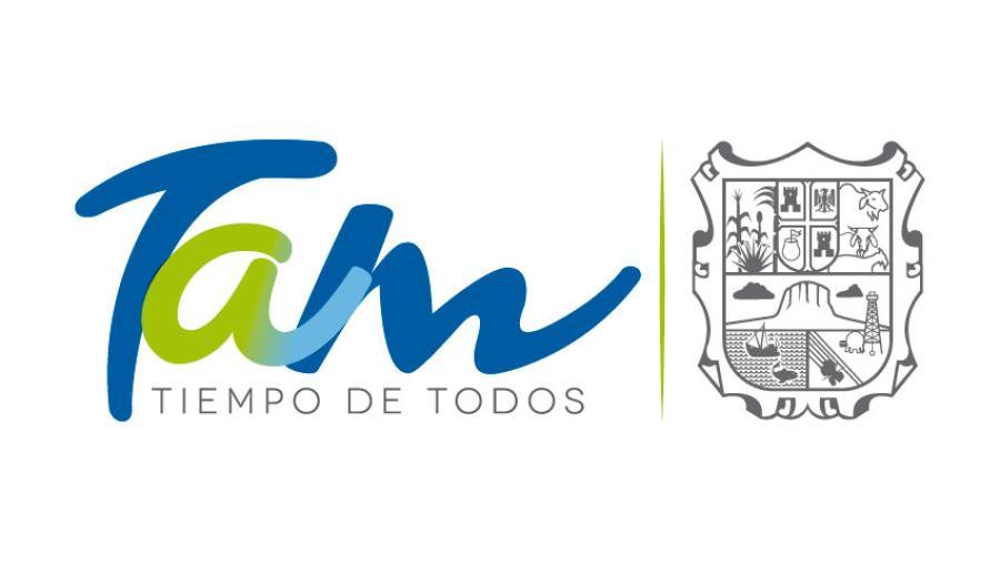 Comunicado de la Secretaría de Finanzas del Gobierno de Tamaulipas