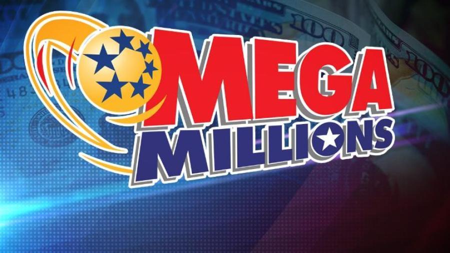 Un billón de dólares es el nuevo récord de la lotería Megamillions