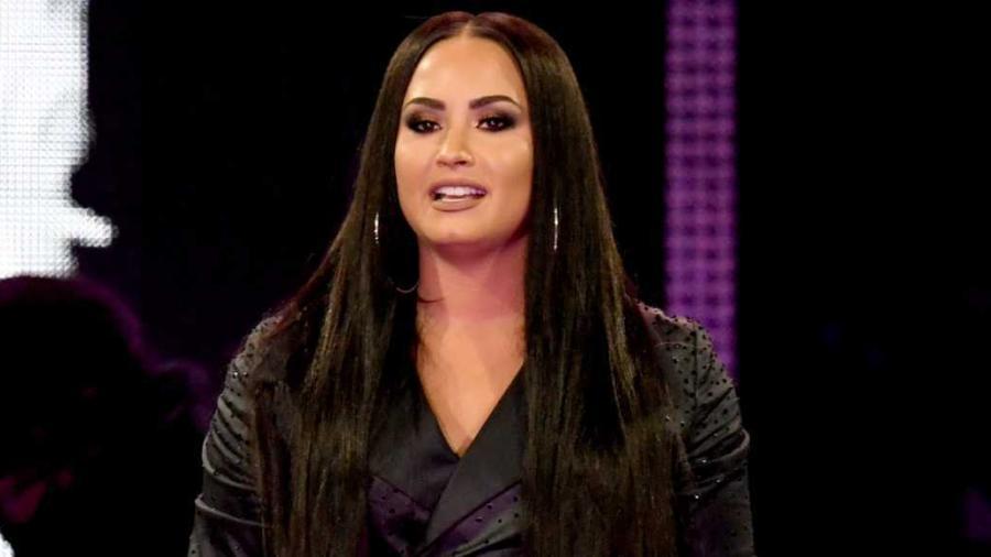 Droga que mandó a Demi Lovato al hospital, se produce en México