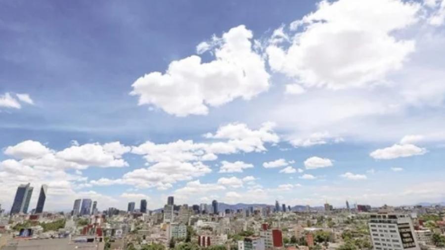 Buscan eliminar horario de verano en México