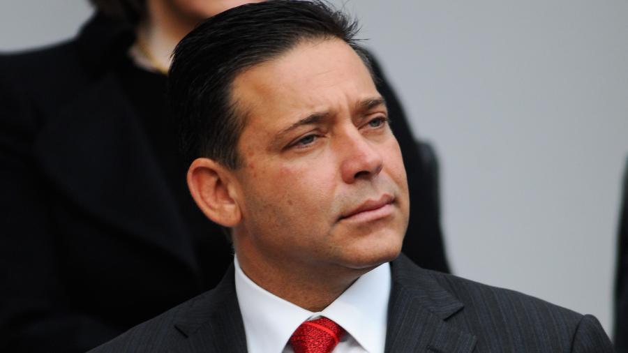 Corte pospone amparo de Eugenio Hernández