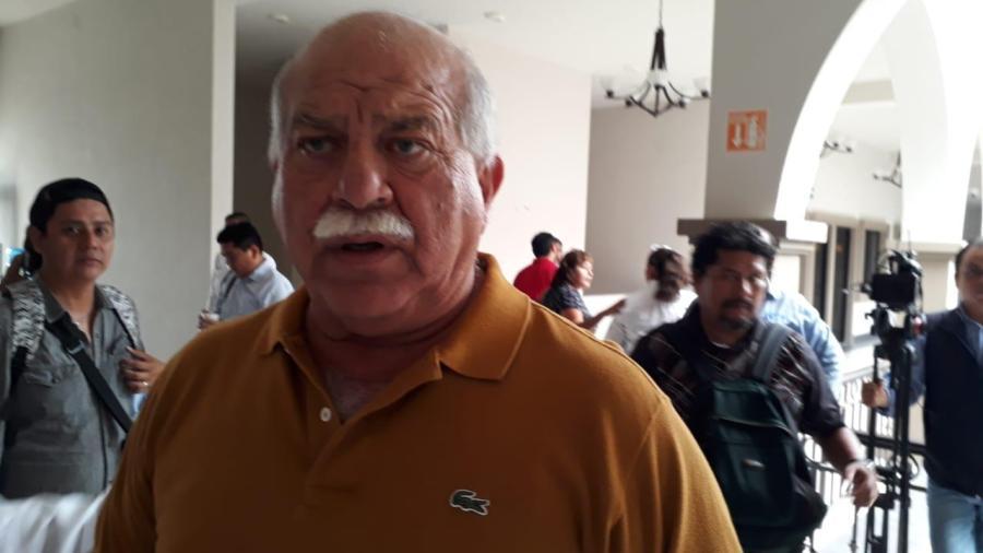 Se destinan apoyos para el sector agrícola y ganadero de Altamira