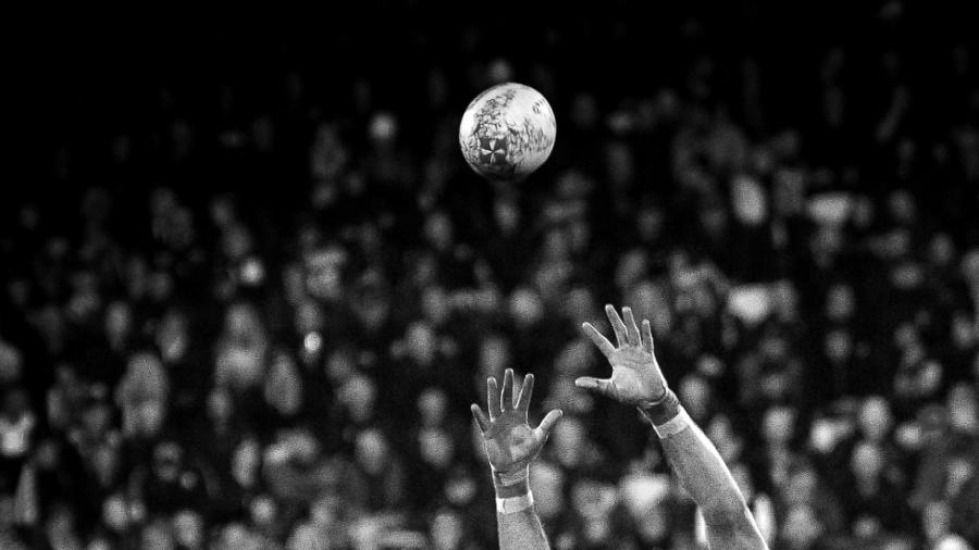 Encuentran muerto a jugador de Rugby en Francia