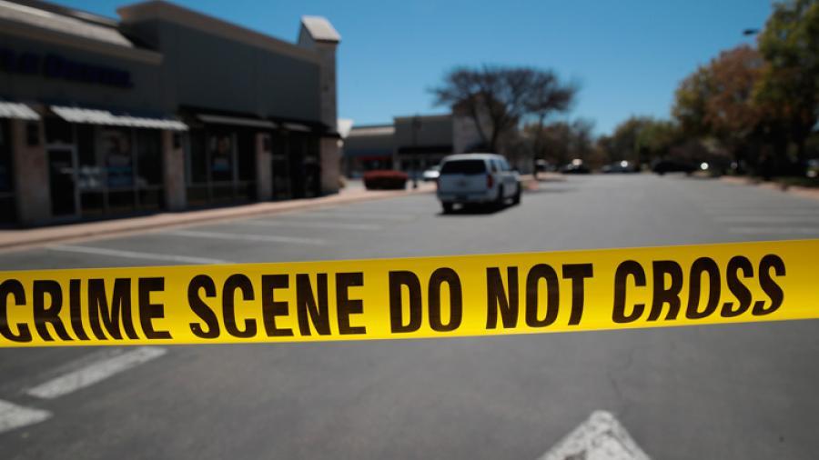 Tiroteo en Bar de Carolina del Sur deja al menos 2 muertos y 8 heridos
