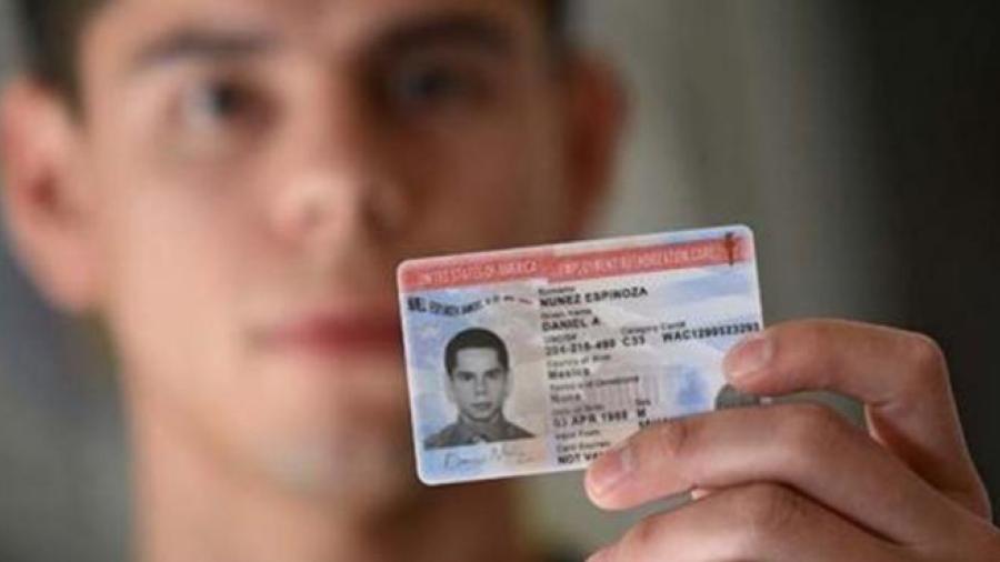 Proponen otorgar más visas de trabajo