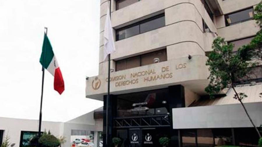 CNDH indaga negligencia que derivó en una muerte en el IMSS