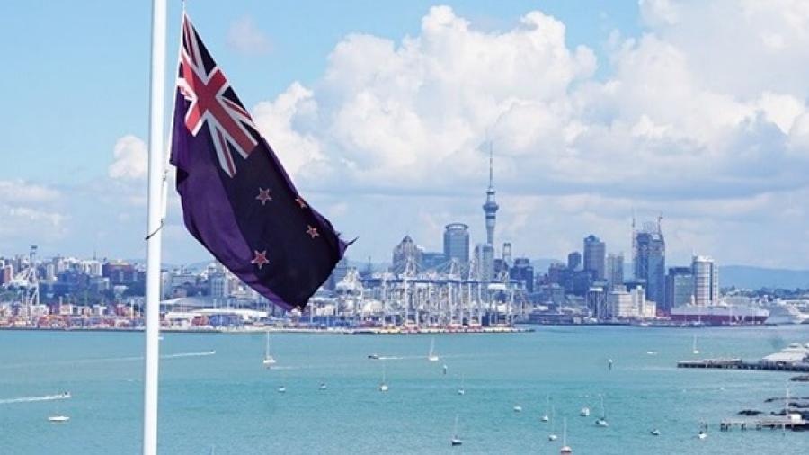 Nueva Zelanda llega a 100 días sin transmisión comunitaria de COVID-19