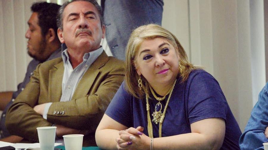 Ante el Covid-19, urgen medidas para proteger la economía de las familias mexicanas: Adriana Lozano