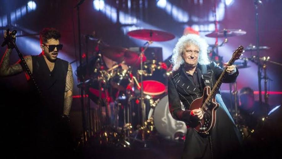 Queen actuará en la ceremonia de los Oscar