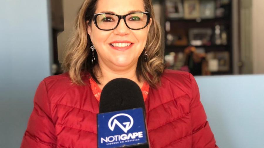 Solicita AMPRAC a candidatos albergue para mujeres víctimas de violencia