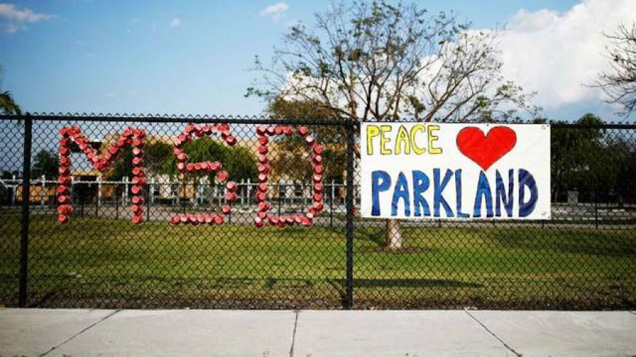 Otro sobreviviente de Parkland muere por suicidio