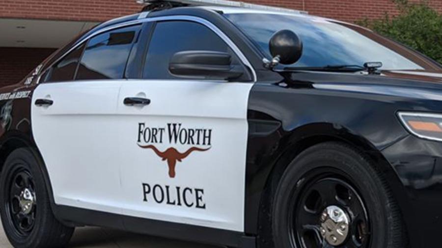 Niños en Texas descubren el cuerpo de un hombre