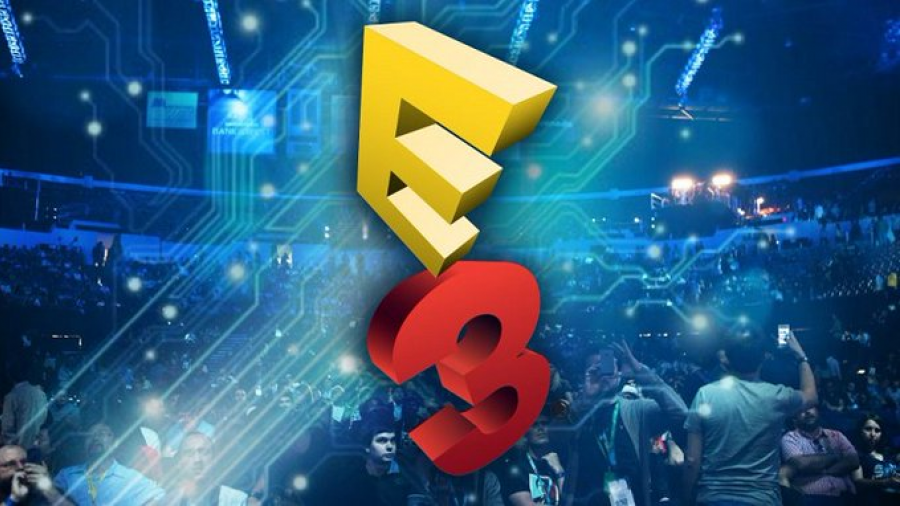 Cancelan la feria de videojuegos E3 por el coronavirus