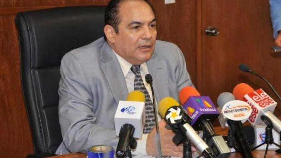 Próximo 31 de mayo será el debate para candidatos a Senadores en Tamaulipas