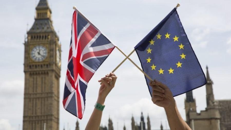 Inicia cumbre para revisar negociación del Brexit