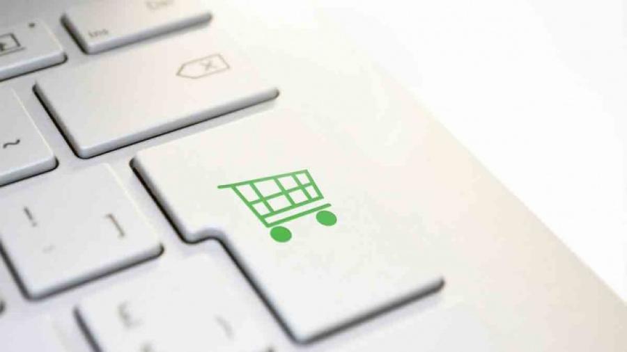 Buscan romper récord de ventas en Cyber Monday