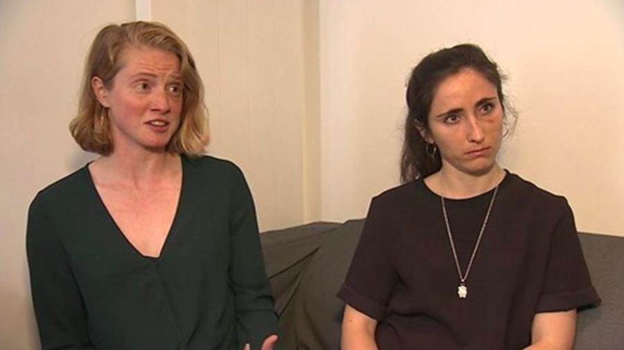 Detienen a quinto adolescente por ataque homófobo en Londres