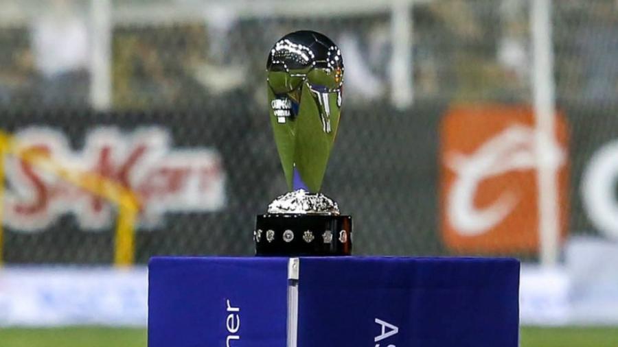 Anuncian Fechas y horarios de los Cuartos de Final de la Liga de Ascenso Mx