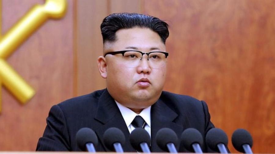 Corea del Norte activa emergencia máxima por posible primer contagio de coronavirus