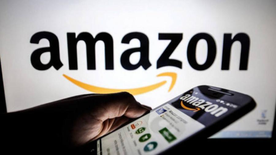 Hackean Amazon y roban dinero a comerciantes