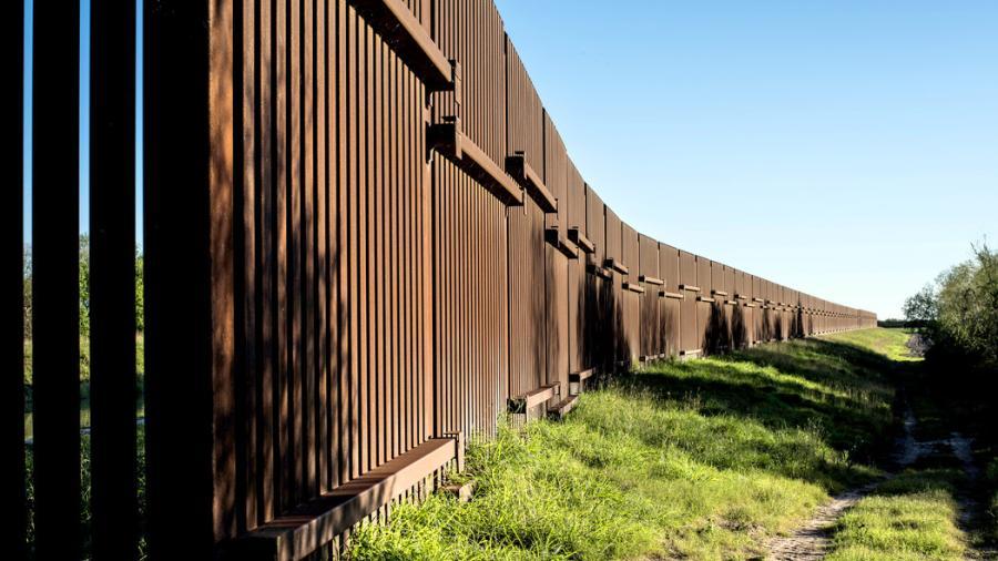 SRE responde ante incidente en frontera