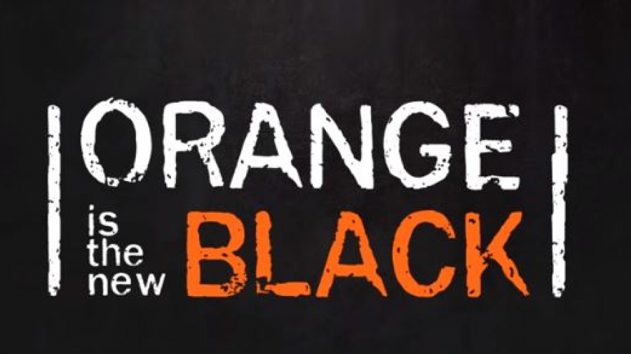 "Revelan teaser y fecha de la temporada final de ""Orange Is the New Black"""