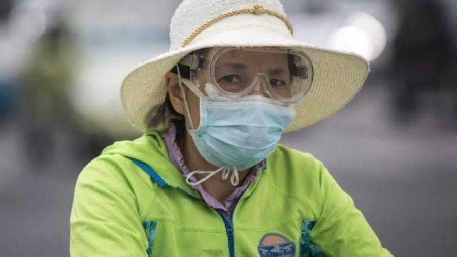 Por aumento de contagios, China aplicará 11 millones de pruebas Covid en Wuhan