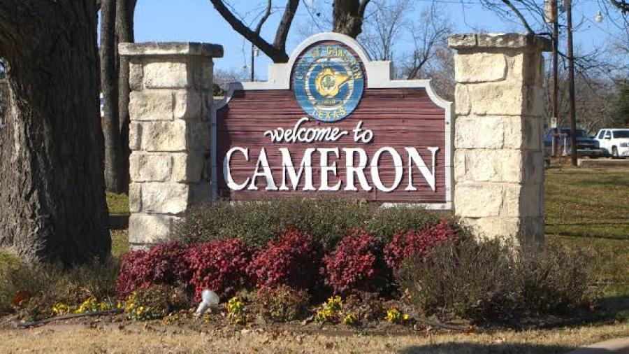 Oficina de Sheriff del Condado Cameron es demandada por violación de derechos civiles