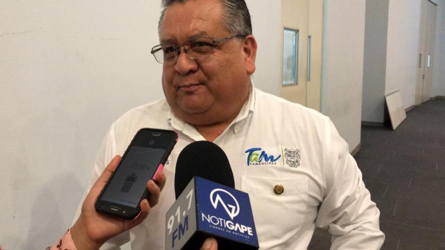 Programas de Inversión Tamaulipas descartan cartera vencida.