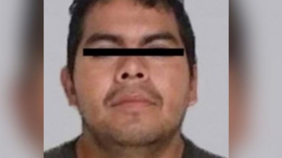 """Reanudarán audiencia del """"Monstruo de Ecatepec"""""""