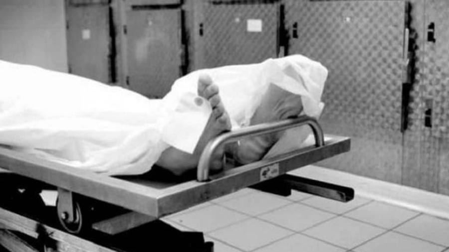 Seguía viva después de pasar varias horas en el refrigerador de una morgue