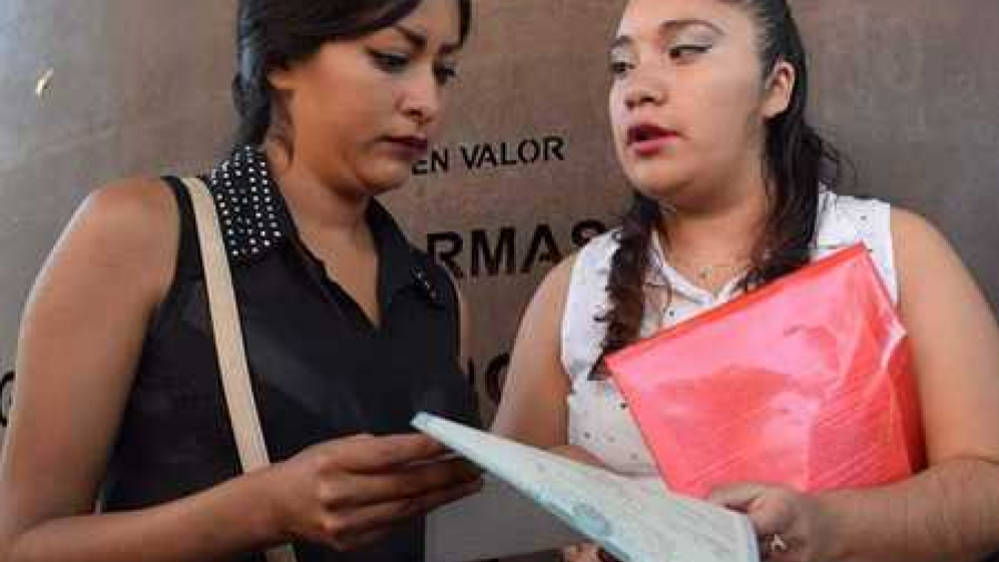 Nueve bebés mueren en hospital de Cuernavaca