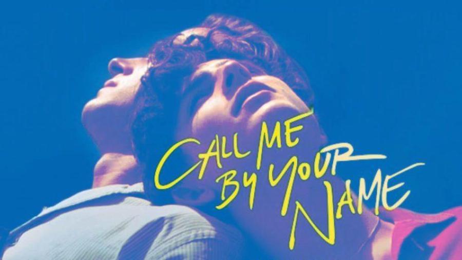 """Call me by your name"" podría regresar"