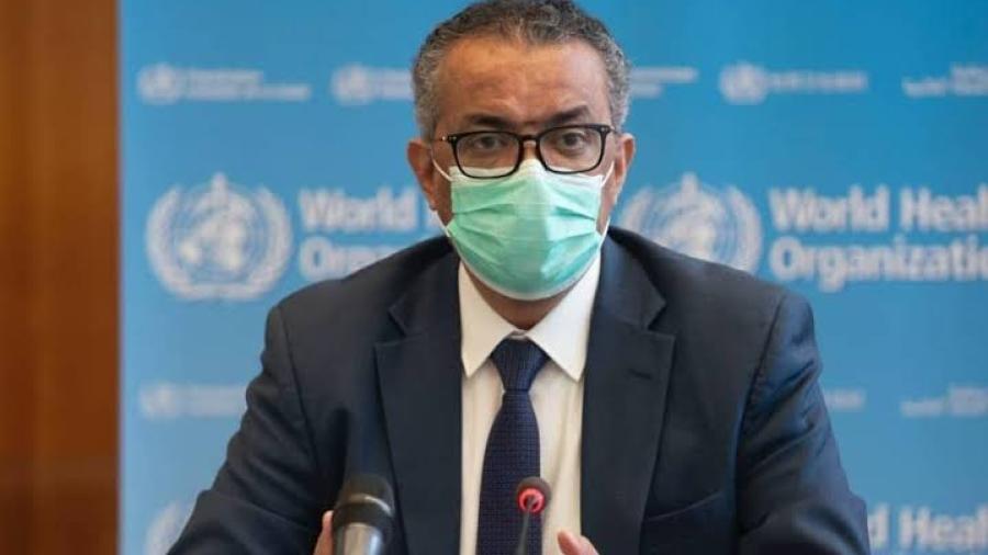 OMS pide posponer tercera dosis contra Covid-19 hasta finales de septiembre