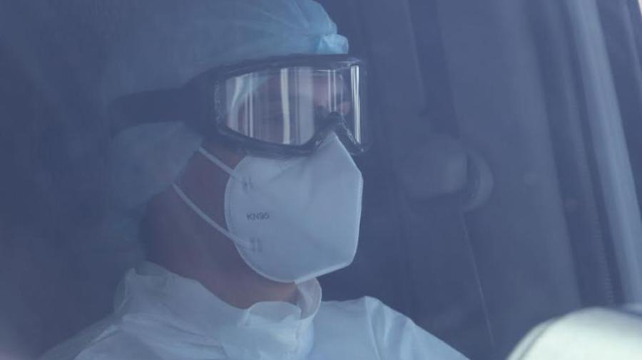 Suiza confirma la primera muerte de un niño a causa del coronavirus