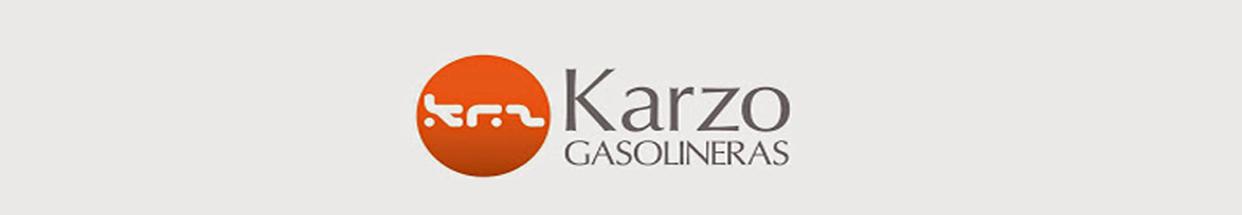 Karzo Gasolinera