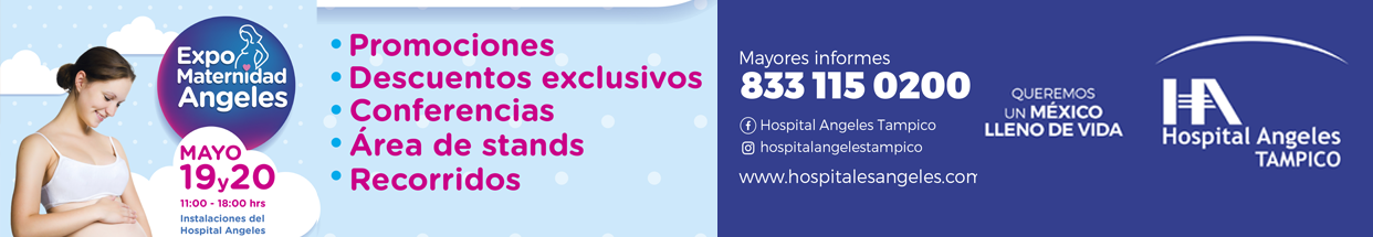 Hospital Ángeles