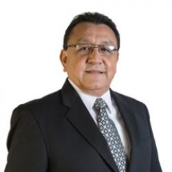 Ing. Reynaldo Barrera