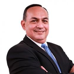 Juan Santiago Peña