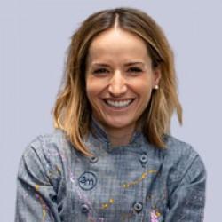 Ana Martorell