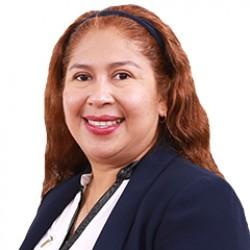 Yenni García