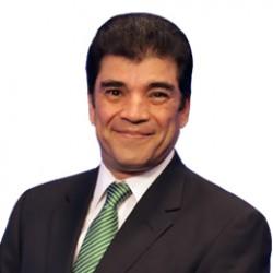 Gustavo Torrero