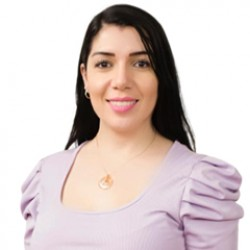 Lina García